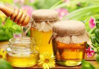 Производството на мед може да биде добар бизнис?