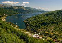 Селскиот туризам ќе се развива со над 1 милион евра државни пари
