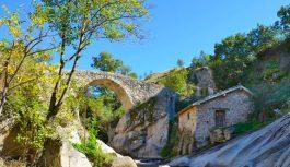 Општините Новаци и Алмопија ќе го развиваат туризмот со пари од ЕУ