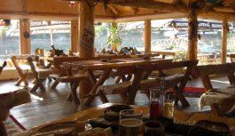 За развој на селскиот туризам во Македонија, државата обезбеди 2,5 милиони денари