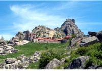 Ќе се заштитува архитектурата на црквата во манастирот Трескавец