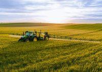 Трактори John Deere 6М Серија