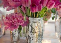 Совети за потраен букет во вазната