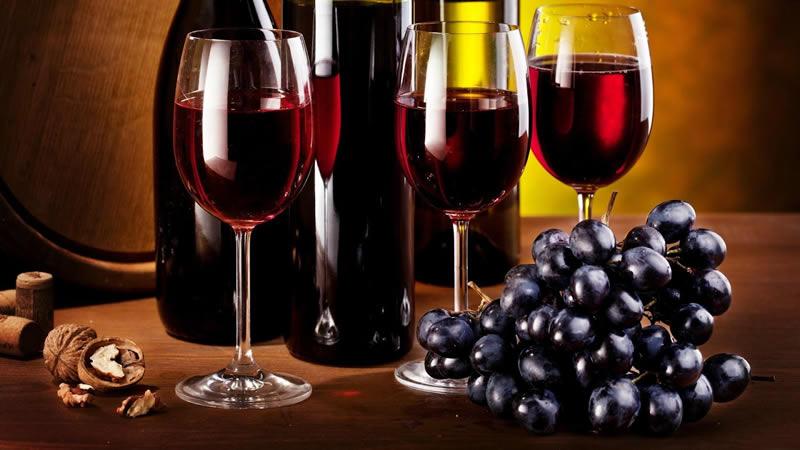 Резултат со слика за вино