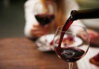 Како да препознаете дека виното е расипано?