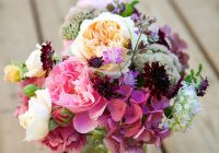 Турски производители на украсно цвеќе бараат партнери во Македонија