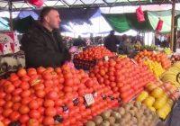 На пазарите во Македонија ќе нема фискализација се до влезот во ЕУ