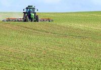 Дилеми околу законските измени за персонален данок во земјоделството