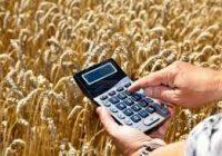 Земјоделците не мора да ги подмират обврските кон УЈП за да добијат субвенции