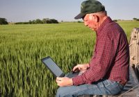 Без соодветно образование тешко  до развој на земјоделството