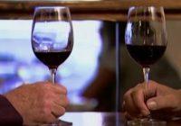 Се произведува квалитетно вино, потребна е засилена промоција