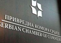 Стопанските комори на Македонија и Србија го поддржуваат договорот за брашното