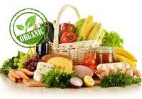 Органската храна недостапна во секојдневното пазарење низ маркетите