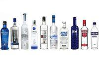 Русите планираат двојно да го зголемат извозот на водка во САД
