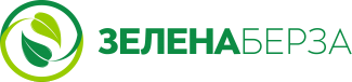 Zelenaberza