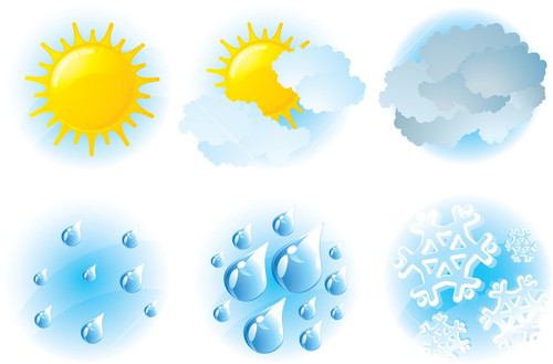 climate-and-weather-vector-icons_GkM-rWvO_S