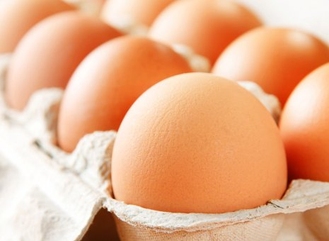 јајца (1)