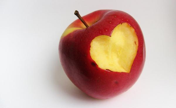 7-trikovi-so-jabolki-01