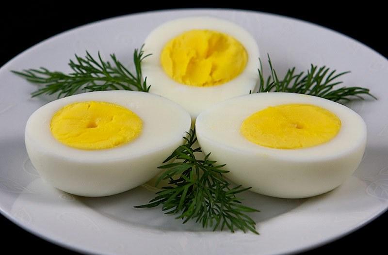 hitportal-vareni-jajca
