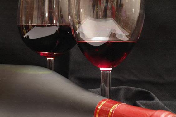 vo demir kapija kje se polni vino za kineskiot pazar