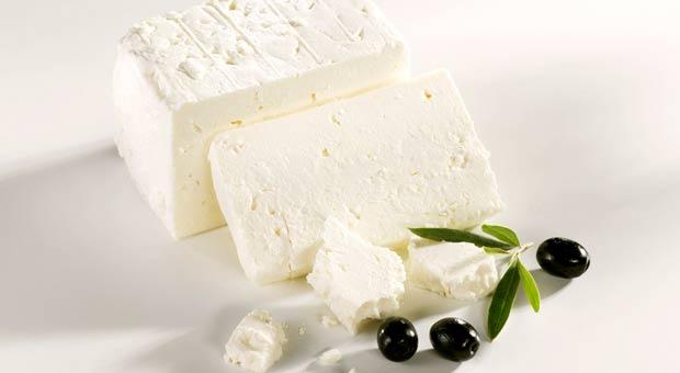 white-cheese