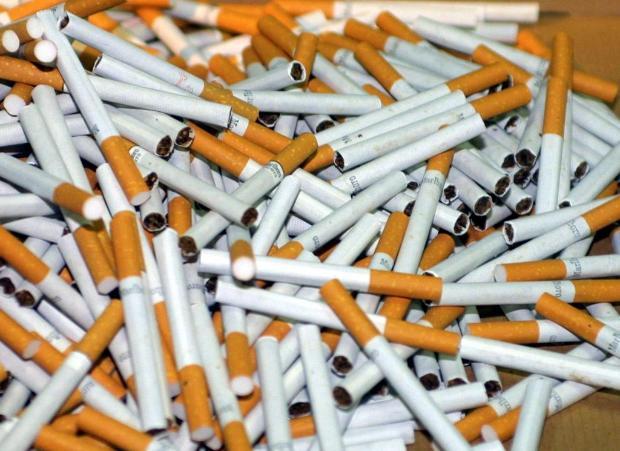 kolku chinat cigarite vo najskapite gradovi vo svetot