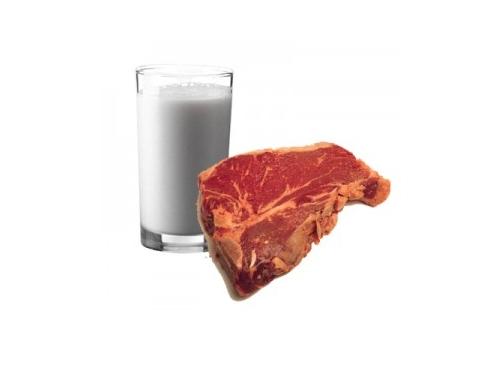 makedonskoto meso ne e pumpano so antibiotici