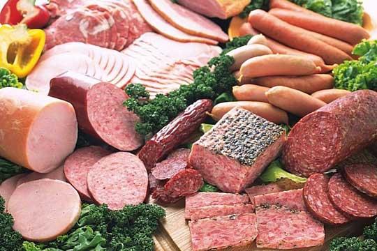 neispravno meso povlecheno od maloprodazhba vo crna gora