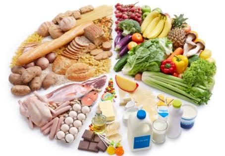se gubi raznovidnosta na hranata