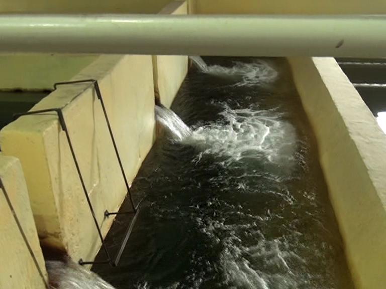 so fotovoltaichni paneli do bezbedna voda za pienje so selskite naselbi