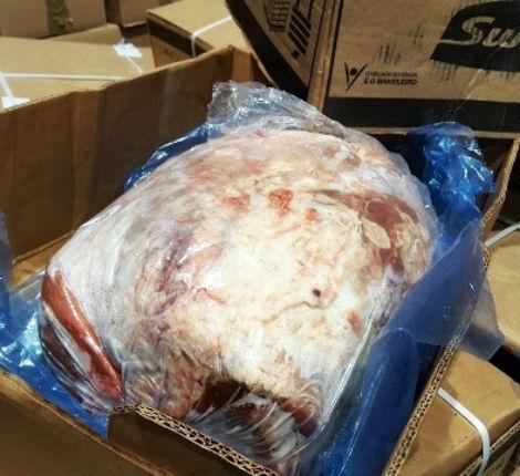 za malku kje jadevme rasipano brazilsko meso