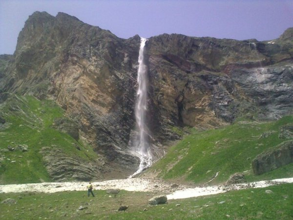 20111221-korabski-vodopad
