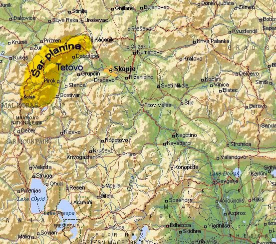 Map_MKLarge(Macedonia)