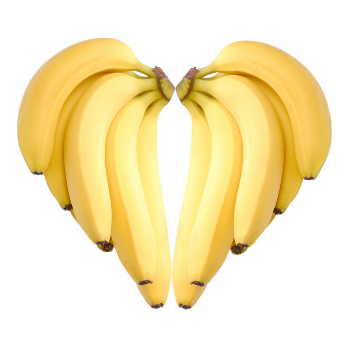 banana-lice-3