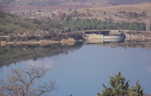 brana-ezero-Mladost-500x320