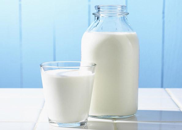 da-se-pie-mleko-ili-ne-prashanje-e-sega-122014