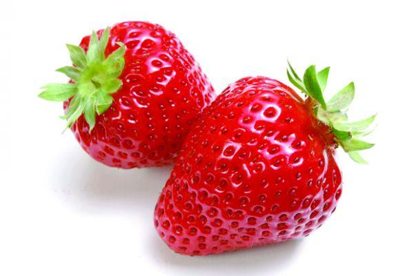 zdrava-hrana-preporacana-za-vo-juni-jagodi_600x400