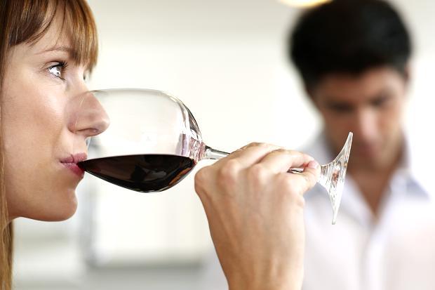 najmnogu se pie vino vo vatikan makedonija na devetto mesto
