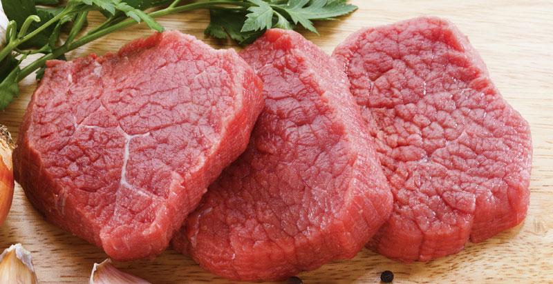 so dobri bakterii do posvezho meso