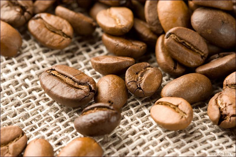 sushata vo vietnam go stopi proizvodstvoto na kafe