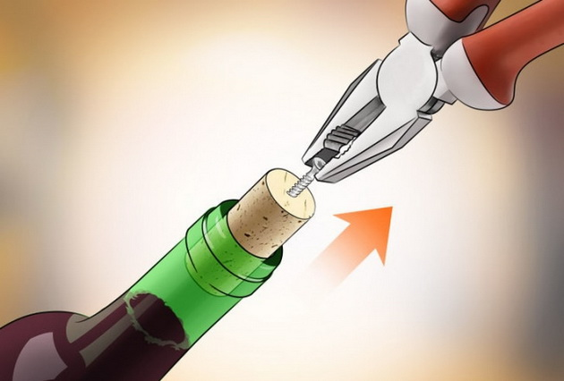 7-nacini-kako-da-otvorite-shishe-vino-bez-otvorac-1