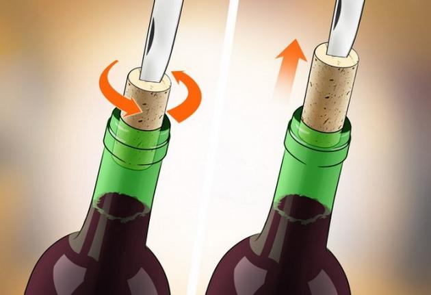 7-nacini-kako-da-otvorite-shishe-vino-bez-otvorac-2