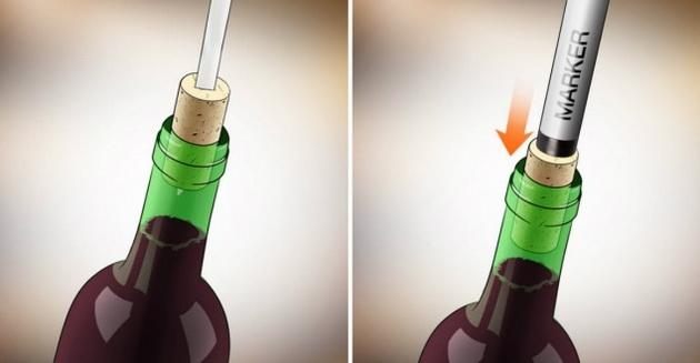 7-nacini-kako-da-otvorite-shishe-vino-bez-otvorac-5