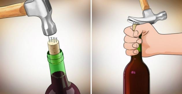 7-nacini-kako-da-otvorite-shishe-vino-bez-otvorac-6