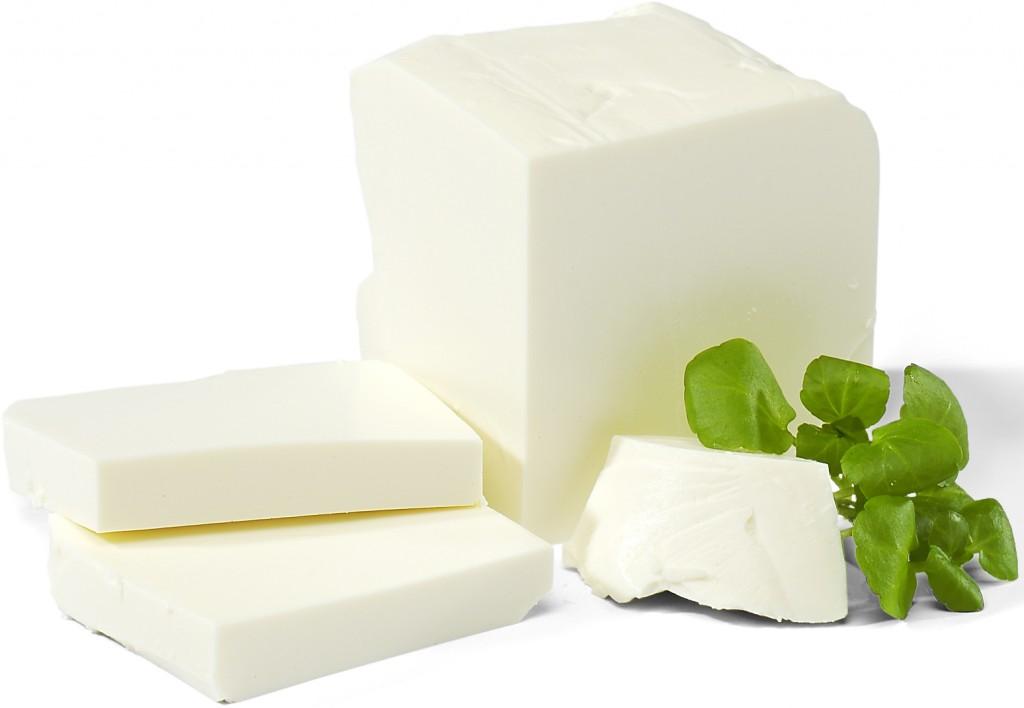 Hvid-ost-vignet_1
