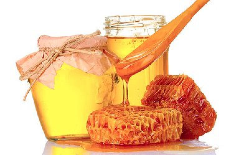 pchelarite od gevgelija godinava ochekuvaat prosechni prinosi med