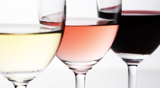 podelba na vinoto