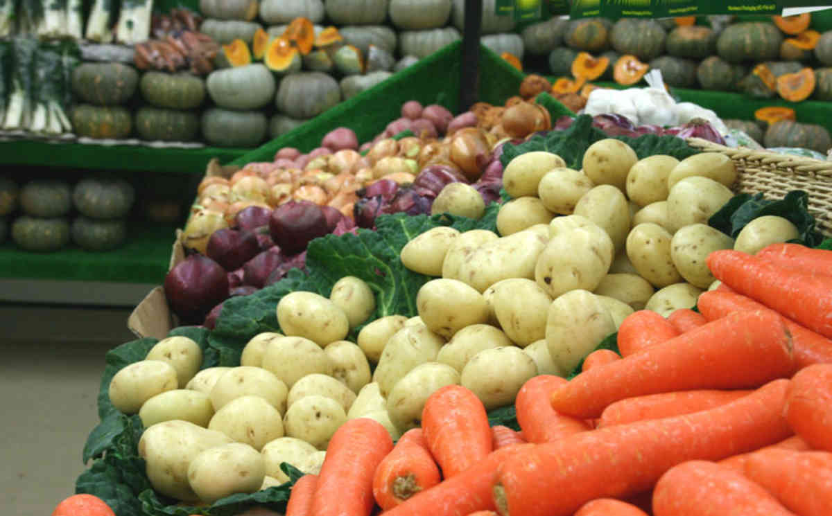putin go prodolzhi embargoto na uvoz na hrana od zapad do krajot na 2017 godina