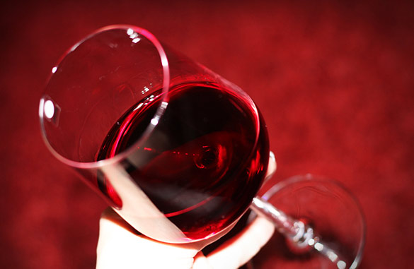 soveti za degustacija na vinoto