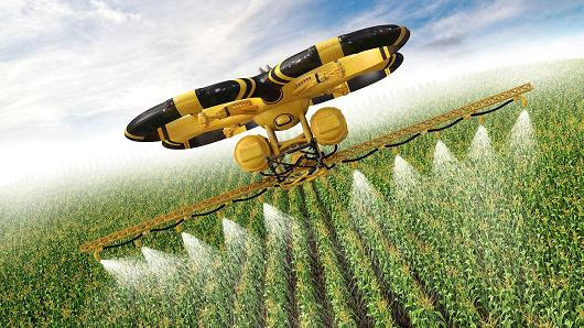 thumbnail_agricultural-drone